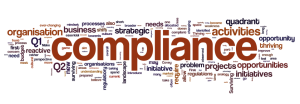 Thinking-strategically-about-compliance